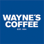 This image has an empty alt attribute; its file name is Waynes-Coffee-15-px-hög.png